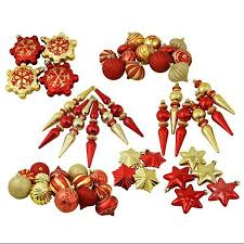 cheap gold ornaments find gold ornaments deals on line at alibaba