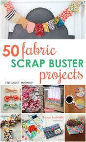 best 25 scrap fabric projects ideas on pinterest fabric scrap