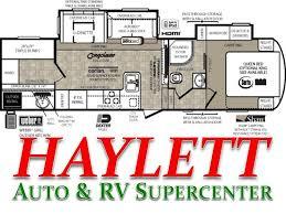 Wildcat 5th Wheel Floor Plans 2016 Forest River Wildcat 312bhx Fifth Wheel Coldwater Mi Haylett
