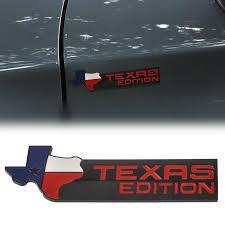 lexus glitter emblem online get cheap wings 3d car aliexpress com alibaba group