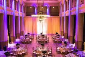 Wedding Venues San Francisco The Best Wedding Venues