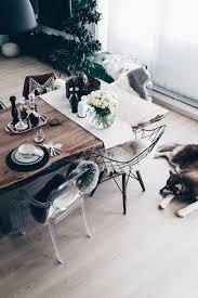 Esszimmer Online Gestalten Tischdekoration Für Jeden Tag So Habe Ich Unseren Essbereich