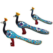 home decor handicrafts gomati ethnic home décor and home decorative handicrafts items