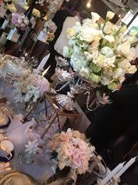 great gatsby wedding inspiration santa barbara style santa