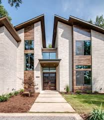 Front Doors For Home 28 Contemporary Exterior Doors For Home Modern Designer