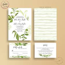 Wedding Invitation Suites 32 Best Wedding Invitation Suites And Sets Images On Pinterest