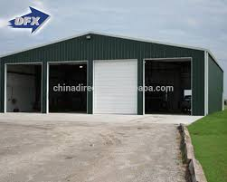 car garage design car garage design suppliers and manufacturers car garage design car garage design suppliers and manufacturers at alibaba com