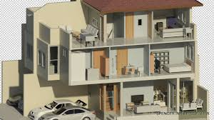 3 Story Houses Duplex House In Spencer St Q C For Sale Call Text Thed