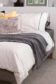 duvet cover u0026 bedding ideas ikea home tour series