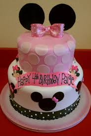 birthday delivery ideas the 25 best birthday cake delivery ideas on cookie