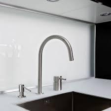 modern bathroom soap dispenser how to install kitchen soap dispenser u2014 the homy design