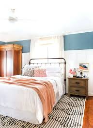 peach bedroom ideas peach bedroom color peach and grey bedding colors that coordinate