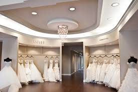 wedding dress boutique ideas wedding dress boutique wedding ideas