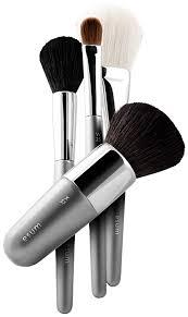 makeup artist accessories about esum