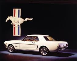 list of all ford mustang models here are all the different ford mustangs you can buy today and