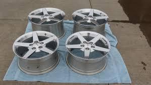 corvette c6 wheels for sale fs corvette wheels cadillac v series forums ats v cts v sts