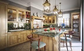 kitchen backsplash kitchen island brown kitchen cabinet kitchen