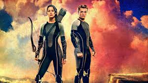 hunger games catching fire movie katniss halloween costume jpg