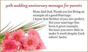 wedding msg happy anniversary and images anniversary cards for parents