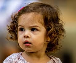 three year old haircuts 50 cute little girl hairstyles with pictures beautified designs