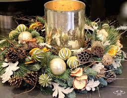 candle arrangements 22 best luxury christmas door wreaths candle arrangements