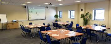 meeting rooms conference rooms in middlesbroughacklam green centre