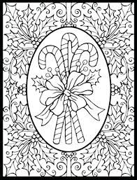 free coloring pages printouts printable sheets trees