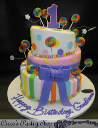 candyland birthday cake birthday cakes custom fondant cakes page 50