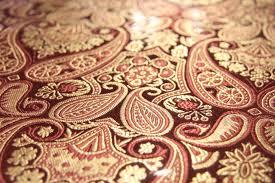 free images floor material circle art design flooring thai