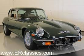 all black jaguar jaguar e type for sale hemmings motor news