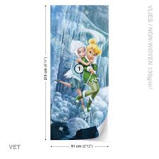disney fairies tinker bell periwinkle wall mural photo wallpaper disney fairies tinker bell periwinkle wall mural photo