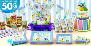 wholesale party supplies wholesale party supplies near me colors city baby shower jungle