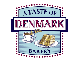 taste of denmark home