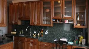 Maple Kitchen Cabinets by Kitchen Cabinets U0026 Bathroom Vanity Cabinets Advanced Cabinets