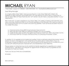 how to head a cover letter cv resume ideas