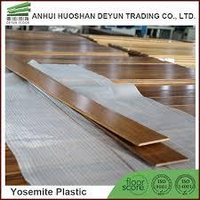 uniclic bamboo flooring uniclic bamboo flooring uniclic
