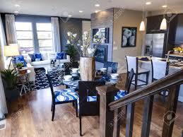 sedie da sala da pranzo best tavoli e sedie sala da pranzo contemporary amazing design