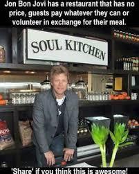 Jbj Soul Kitchen Red Bank Nj - was at jon bon jovi u0027s soul kitchen in red bank nj a community