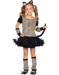 Halloween Costume Girls Halloween Costumes Girls Fast Shipping Prices