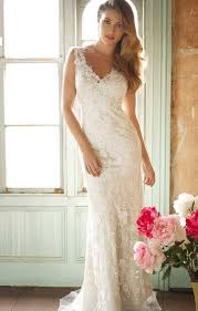 v neck wedding dresses uk tbrb info
