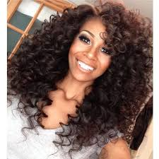 barrel curl hairpieces 163 best hairstyles images on pinterest natural hair natural