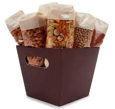fruit and nut gift baskets extravagant bbq gift basket gift baskets gifts nuts
