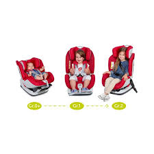 si e auto chicco isofix chicco seat up isofix 012