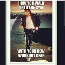 Fitness Motivation Memes - 11084885 865328643508810 105028430 n jpg 640纓640 p