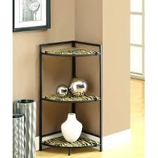 Living Room Corner Decor Corner Table For Living Room U2013 Medicaldigest Co