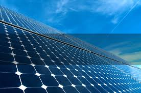 Ultimate Solar Panel Ultimate Sun Systems