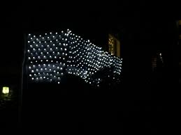 new balcony lights a very atheist christmas