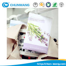 scented writing paper clothes scent sachet clothes scent sachet suppliers and clothes scent sachet clothes scent sachet suppliers and manufacturers at alibaba com