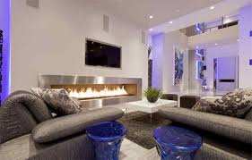 Simple Furniture Design Living Room  A And Decor - New design living room