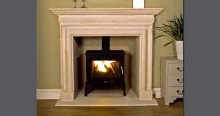 fireplaces farmington